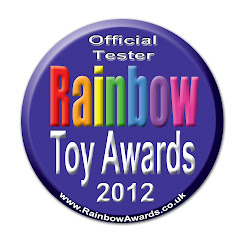 Rainbow Awards 2012