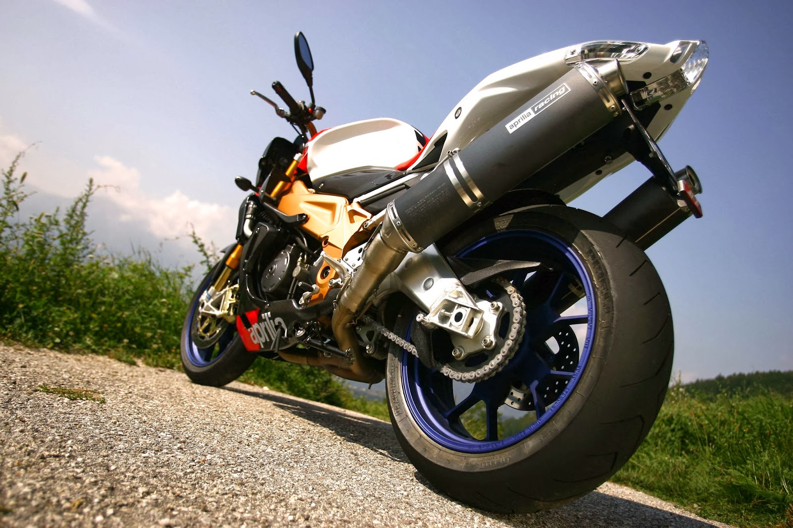 motor sports full hd - photo #19
