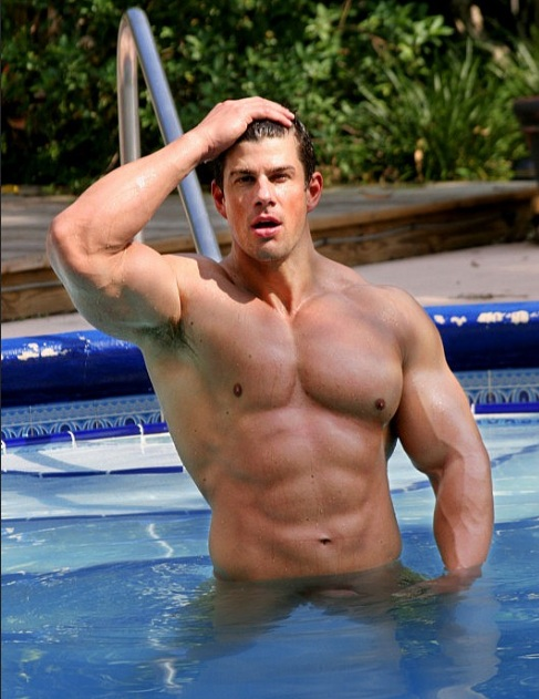 Zeb Atlas Nude Video 99