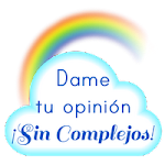 Comenta el blog