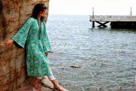 Lakhani-Western-Style-Dresses
