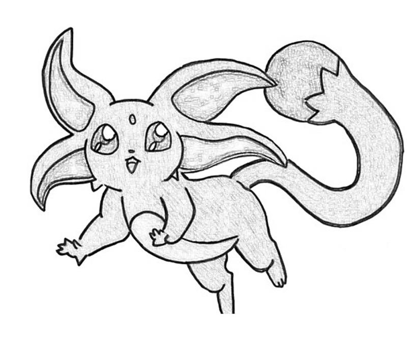 printable-ruby-carbuncle-couple_coloring-pages-1