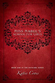 https://www.goodreads.com/book/show/25321022-miss-mabel-s-school-for-girls
