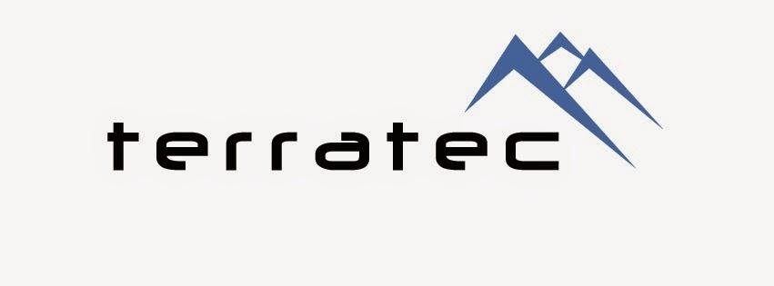 Sponsor: Terratec