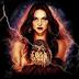 Dana - Mitologia Celta | NERD Mitológico