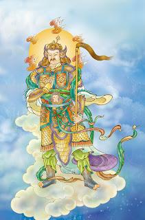 monkey zodiac medicine buddha
