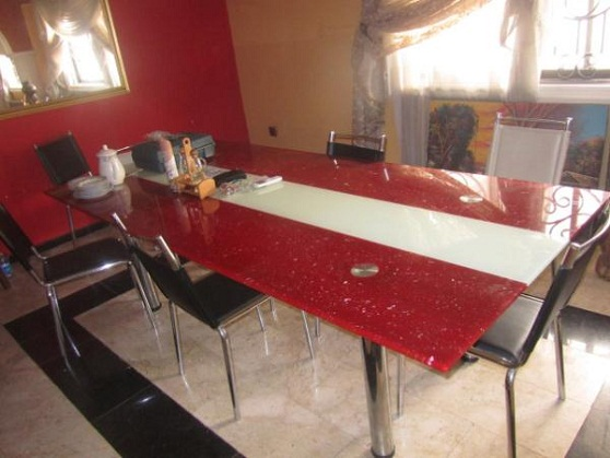 Pictures of Goldie's Properties  chioma andy's blog