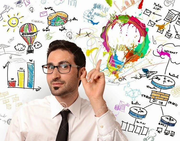 Ide Bisnis Menguntungkan Untuk Pelajar Dan Mahasiswa