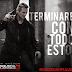 Búsqueda Implacable 3: Acción a lo Liam Neeson