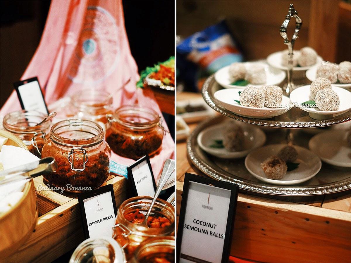 Culinary Journey (India) at Hiltong Bandung (www.culinarybonanza.com)