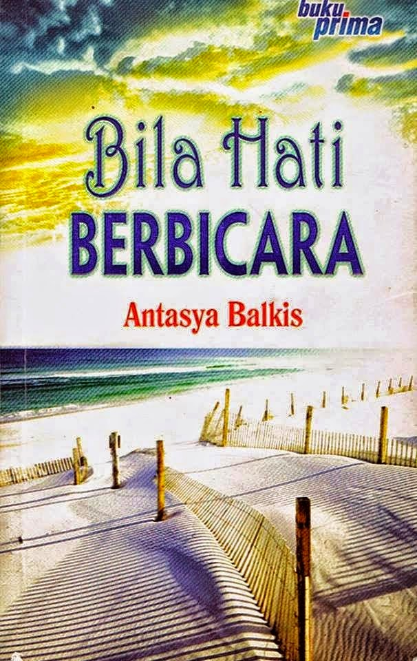 Bila Hati Berbicara FULL EPISODE 2014 Slot Akasia TV3