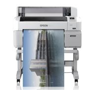 Epson SureColor SC-T3000 Driver Download