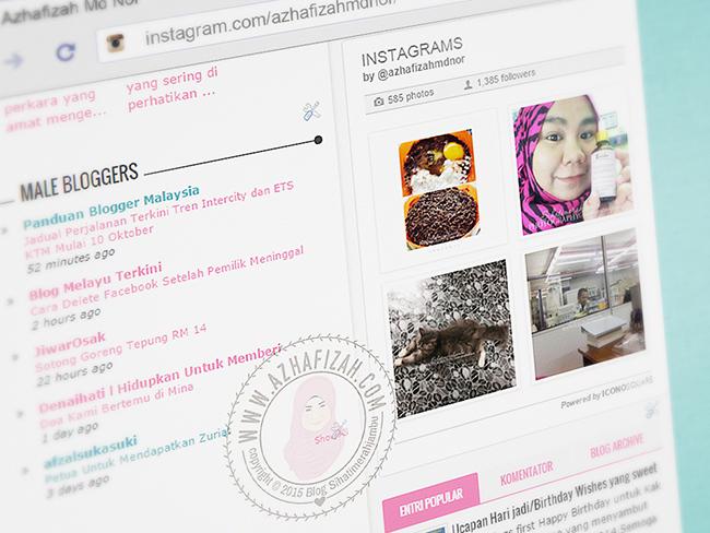 tutorial-tambah-photo-gallery-widget-instagram