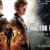 BBC Divulga Novas Imagens de 'The Day of The Doctor'