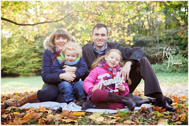 family portraits newcastle, hardwick park, katie byram photography, jesmond dene