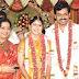 Karthik Sivakumar & Ranjini Marriage Ceremony Photo Gellary