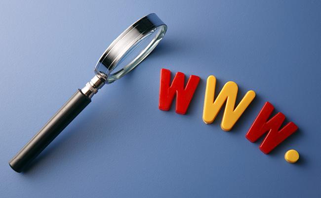 Tại sao trang web của bạn bị rớt hạng trên Google