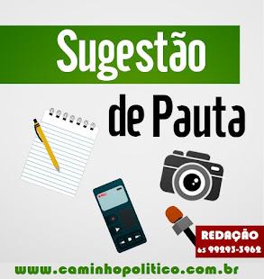 PLANTÃO DE REPORTAGEM