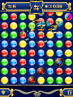 bubble bash java game free download