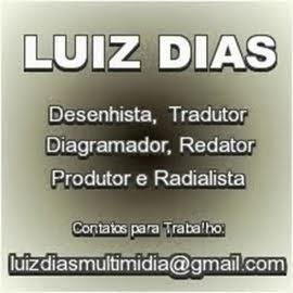 Luiz Dias - Multimidia