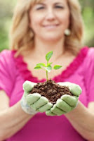 Onboarding and Talent Management: It's a Lot Like Spring Gardening