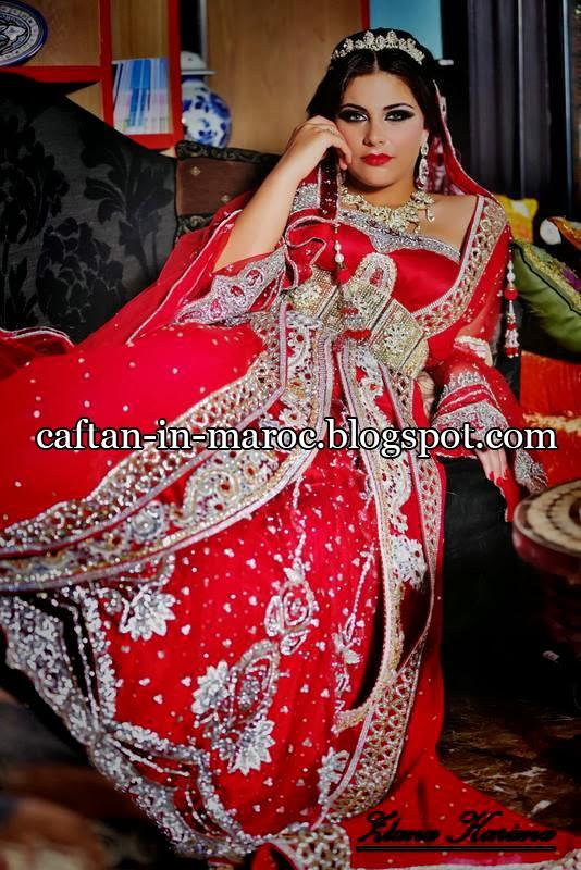 caftan 2013 mariage vente caftan marocain en ligne caftan marocain boutique. Black Bedroom Furniture Sets. Home Design Ideas
