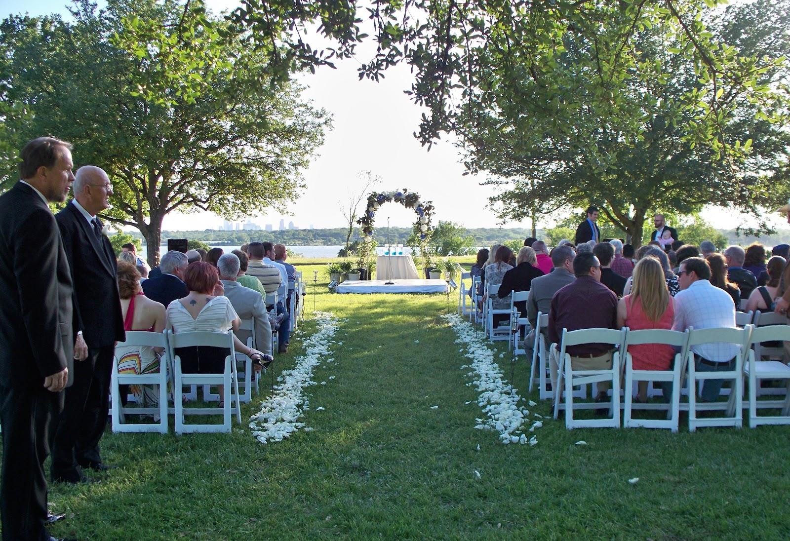 dallas light and sound weddings designer receptions