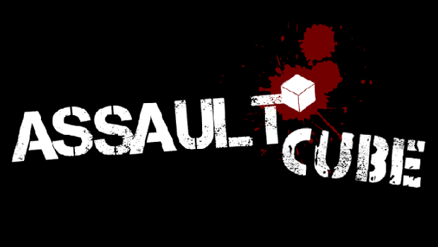 Free Download Game Assault Cube