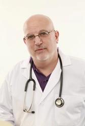 Appliance Doctor New Rochelle