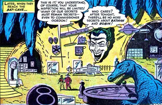O Diário de Dick Grayson - Página 7 DICKGRAYSON0123B