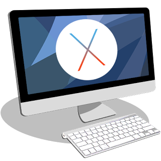 Mac OS X 10.11 El Capitan Bootable USB for Intel PCs