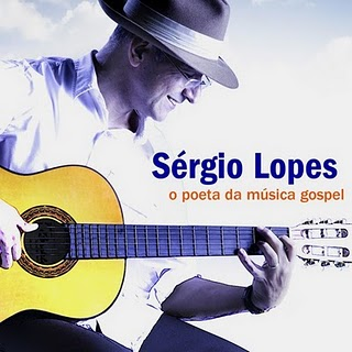 cd sergio lopes o amigo download