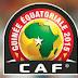 القنوات المفتوحة الناقلة لكأس أفريقيا 2015