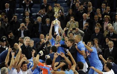 Prediksi Skor, Head to Head, Formasi Spanyol vs Italia Final Euro 2012