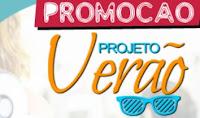 Promoção Projeto Verão Korpus Academia e Revista Lis