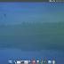 Xubuntu 12.10 Disponível !!!