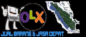 OLX Sumatera