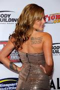 . la frase famosa que te deseas tatuar