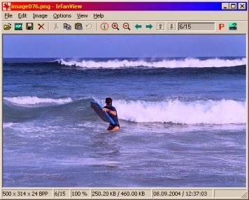 irfanview-editor-de-fotos