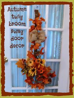 https://www.bowdabrablog.com/2015/10/12/autumn-twig-broom-swag-door-decor/