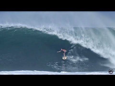 Domke Lost and Found - Surf and Skim - Exile Skimboards