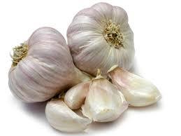khasiat bawang putih bagi kesehatan tubuh anda
