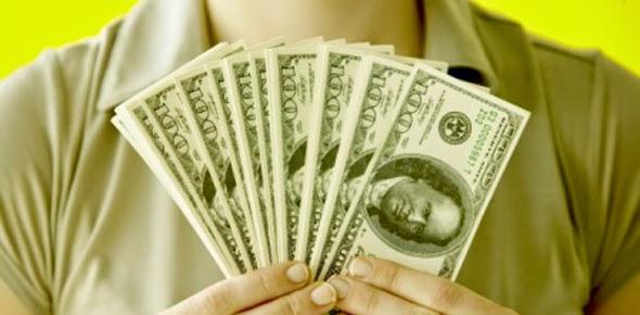 Людьми движут деньги секс