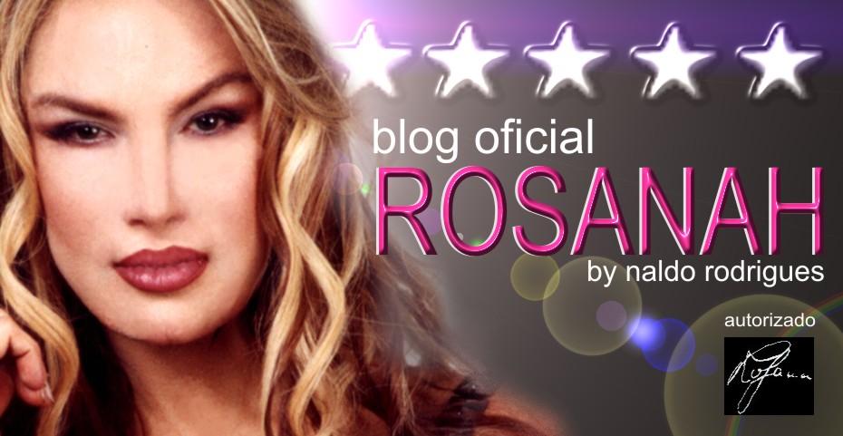 ROSANA FIENGO OFICIAL