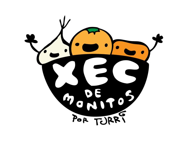 Imagenes De Monitos