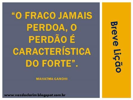 http://vozdoclarim.blogspot.com.br/2015/08/breve-licao-28.html