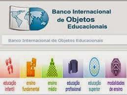 Banco Internacional de objetivos educacionais