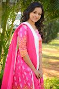 Sri divya latest glamorous photos-thumbnail-19