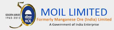 Moil Limited Graduate Trainee Recruitment