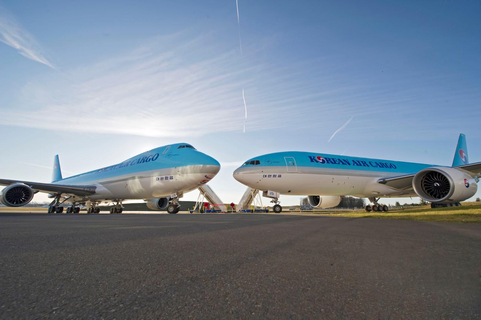 http://2.bp.blogspot.com/-950lO59st50/T9iYO3mVhaI/AAAAAAAAJV8/SiVOOgiemlY/s1600/korean_air_cargo_boeing_747-8f_boeing_777_freighter.jpg
